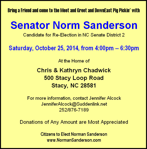 Chadwick_Fundraiser4Norm